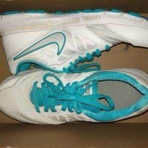 """Nike Women's Tennis Shoes """"Downshifter 6"""""""